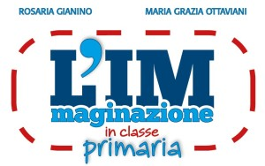 Guide didattiche per l'utilizzo della LIM, scuola primariaEd. LA SCUOLA, 2013